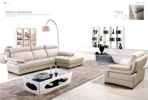cheap living room furniture salecustom chesterfield sofa