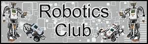 Robotics Club - Mardela Middle & High