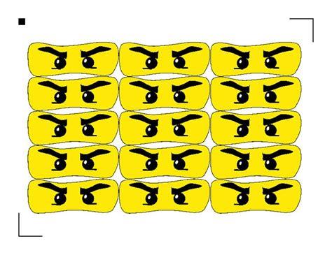 20 ninjago ausmalbilder und ninjago malvorlagen für kinder. Épinglé par novi sur Lego Ninjago