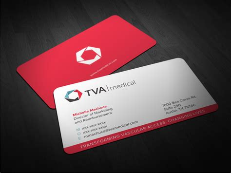 110 Professional Upmarket Medical Business Card Designs Business Images Psd Card Mockup Clean Meeting Free Circle Vertical Size Photoshop Design Canva Man Holding In Hd