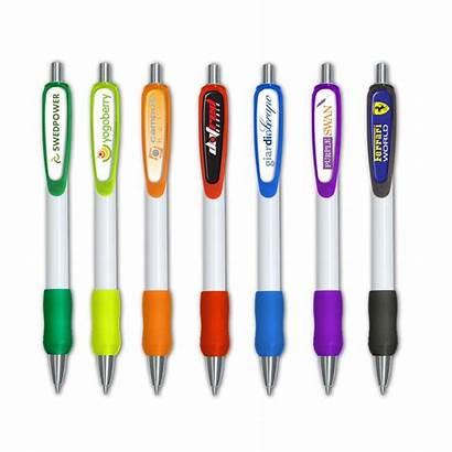 Clip Pen Pens Dome Bubble Views