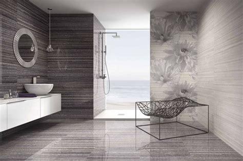 Badezimmer Modern Nur Mit Dusche by Bad Mit Dusche Modern Gestalten 31 Ausgefallene Ideen