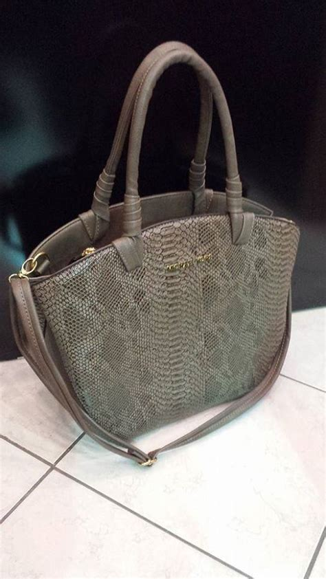 michael kors  autumn winter dresses  handbags