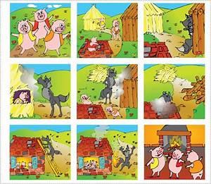 Youtube Trois Petit Cochon : 88 best images about les trois petits cochons on pinterest ~ Zukunftsfamilie.com Idées de Décoration