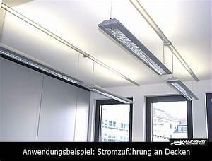 Lampenkabel Decke Verstecken : kabelkanal mit edelstahl geb rstet optik l nge 40cm kabel schick verstecken ebay ~ Sanjose-hotels-ca.com Haus und Dekorationen