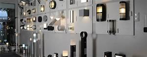 Lampengeschäfte In Essen : lampengesch fte in hannover lichthaus halle ffnungszeiten ~ Markanthonyermac.com Haus und Dekorationen
