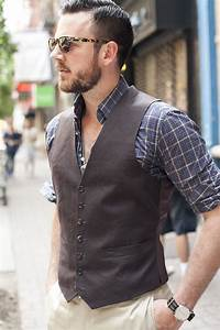 215 best Fashion for Male Teachers images on Pinterest ...