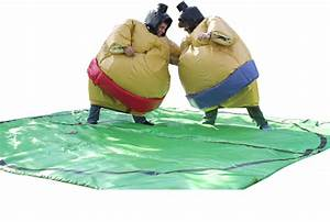 Jeux Exterieur Anniversaire : animation et jeux gonflables anniversaire enfant mariage f te de village d entreprise arbre de ~ Melissatoandfro.com Idées de Décoration