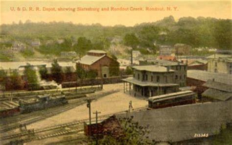 accord bearsville big indian bloomington boiceville