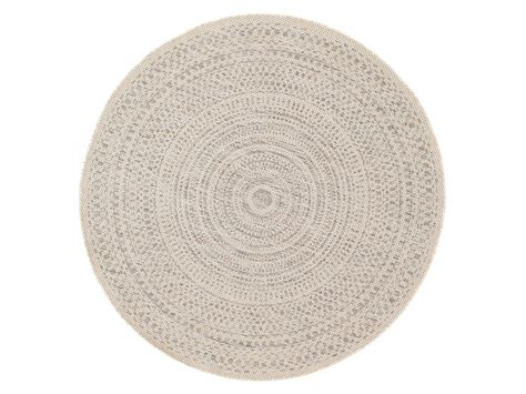 tapis sisal rond awesome ovale  tapis sisal rond