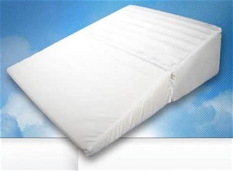 sleep apnea wedge pillow melatonin prescription drugs sleeping much