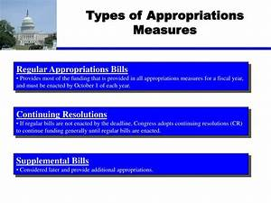 PPT - Navy Appropriations Matters Office (FMBE) Debbie ...