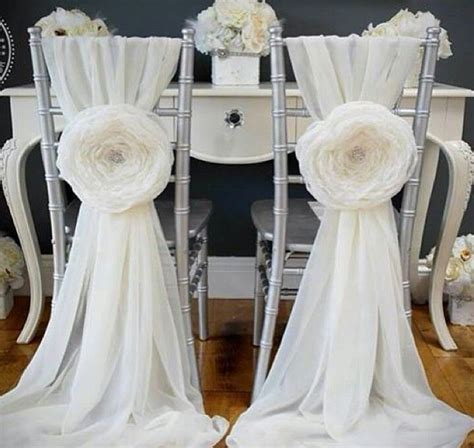 17 best images about chairs cover decor on pinterest