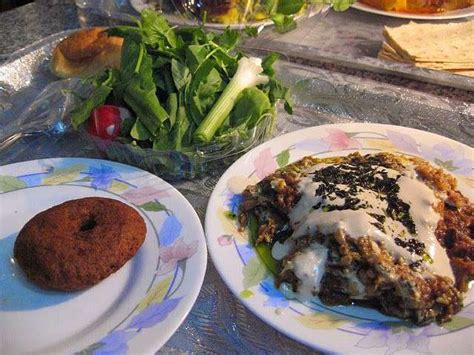 recettes de cuisine du monde les meilleures recettes de grenade de food cuisine