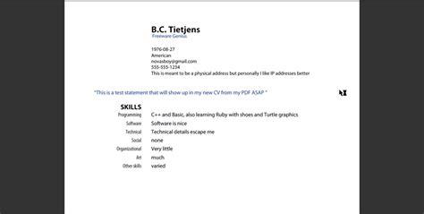 how make my resume ideas my resume robert prechter