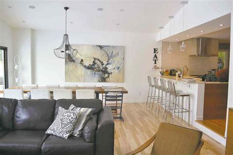 kitchen design winnipeg renovations money for makeovers winnipeg free press homes 1407