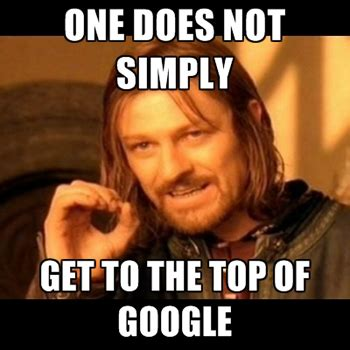 Best Memes Website - 10 signs you re addicted to seo drumbeat marketing seo marketing