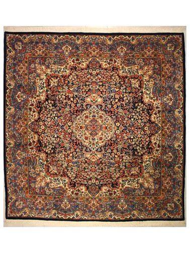 tappeti moderni quadrati tappeto berkana 100008782 tappeti tappeti classici