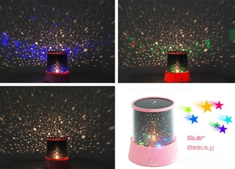 bedroom starry night lights how to make a starry night ceiling in the bedroom