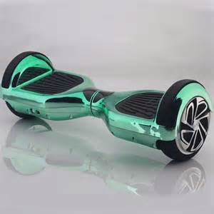 hoverboard self balancing scooter skateboard airboard