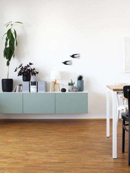 Besta Flur Ideen by Das Ikea Besta 9 Stauraumideen Mit Dem Multitalent