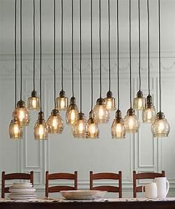 Rustic Chandeliers Farmhouse Lodge Cabin Lighting