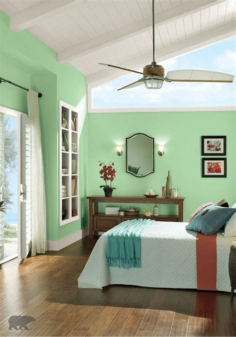 83 best green rooms images on pinterest