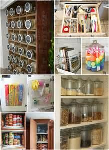 kitchen spice organization ideas kitchen organization tips the idea room