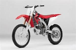 Honda 450 Crf : 2007 honda crf450r top speed ~ Maxctalentgroup.com Avis de Voitures