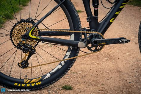 Sram Xx1 Cassette by Thought Of The Day I Don T Like To Buy New Things But