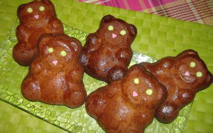 http 750g com fiche de cuisine recette oursons au miel oranges et citrons confits 750g