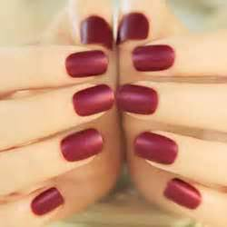 faux ongles couleur faux ongles deco ongle fr