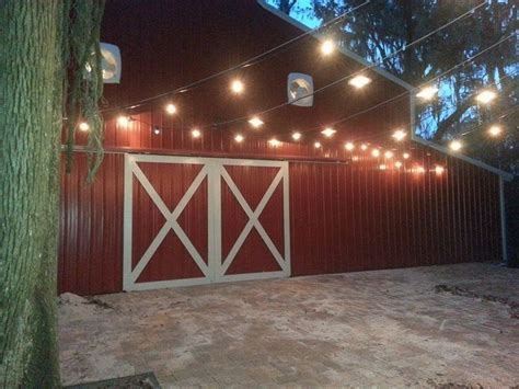 country kitchen brooksville florida 14 best shabby chic barn in brooksville fl images on 5999