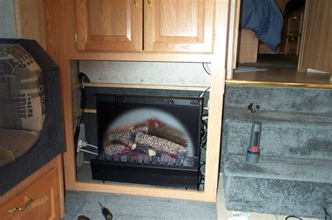 electric fireplace insert installation electric fireplace insert installation design hdsociety info