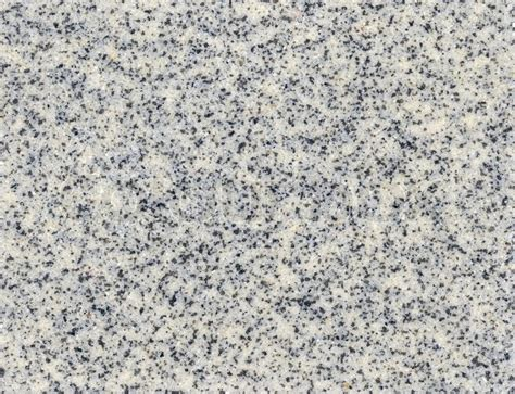high quality granite sand white sle pattern stock