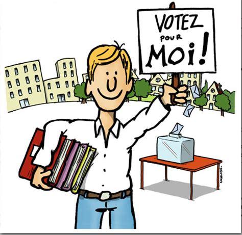 organisation des primaires de la droite 26 bureaux de vote des bourians