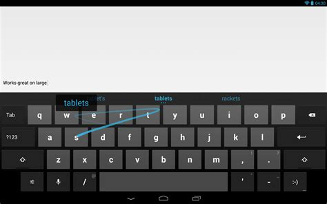 android keyboard app keyboard archives droid