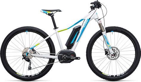 E Bike Mtb Hardtail Damen Mountainbikes Hardtail E Bikes Mhw Bike De R 228 Der F 252 R Alle