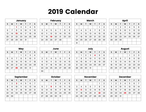 calendar dancingavignon