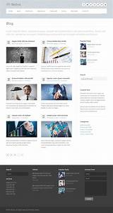 Free Skybox Free PSD Homepage PSD files, vectors ...