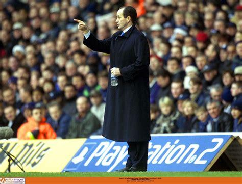 Tottenham Hotspur Premier League Table : Tottenham Hotspur ...