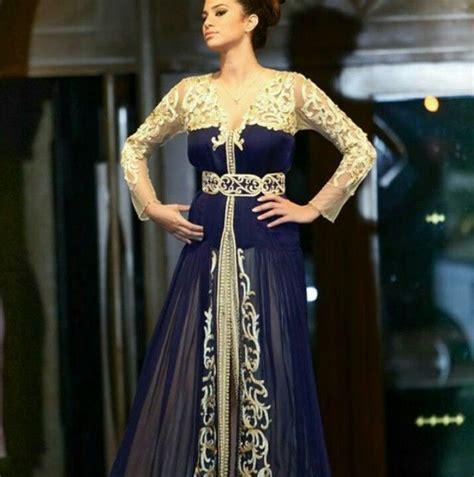 338 best images about caftan fatina on moroccan dress caftan marocain and oscar de