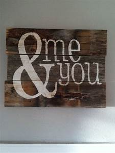 50 best images about decorative wind breaks on pinterest for Barnwood sign ideas