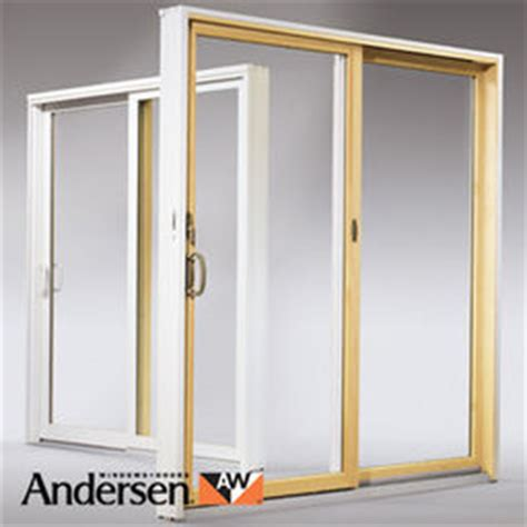 narroline gliding patio doors vinyl clad patio doors