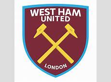 West Ham United Noticias y Resultados ESPN