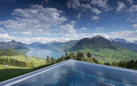schweiz hotel villa honegg hotel villa honegg