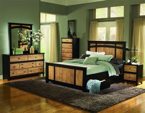 Zen Bedroom Ideas On A Budget 9 On Bedroom Design Ideas
