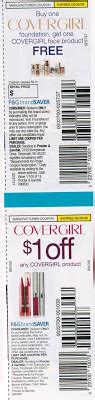 covergirl printable coupons free coupons cover coupons 21215 | Cover Girl coupons makeup