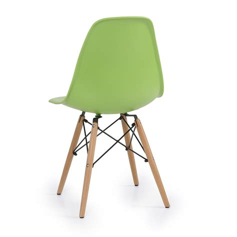 furniture add retro style to your home or office with