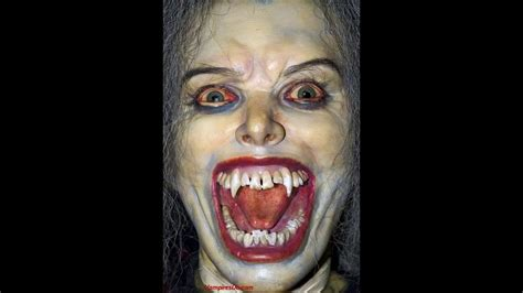 Best Scary Top Scary Pictures Horror Pictures 2016